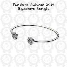 bangle charm bracelet pandora images 1734 best pandora bracelet charms images pandora jpg