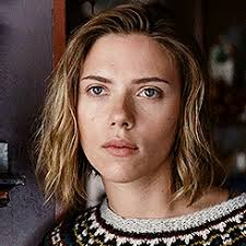 Scarlett Johansson Meme - mygifs au meme marvel avengers clint barton hawkeye jeremy renner