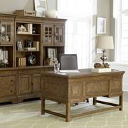 Samuel Lawrence Dining Room Furniture by Samuel Lawrence Furniture Poster Beds Dining Tables And More