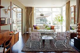 open floor plan condo decorating open floor plan condo house interior design ideas