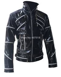 best mens leather motorcycle jacket rock motorcycle leather jacket promotion shop for promotional rock
