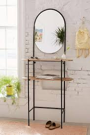 Entryway Storage by Dorset Entryway Storage Unit Urban Outfitters