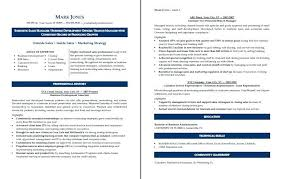 Sample Resumes For Sales Executives Sample Resumes For Sales Executives Sales Manager Sample Sample