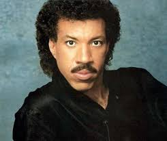jerry curl hairstyle 10 throwback black hairstyles we should leave in the past