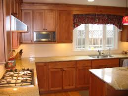 only then kitchen cabinet manufacturers thousand palms kitchen