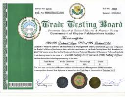 diploma samples certificates uae embassy one u0026 two years attested diploma samples u2013 the miim