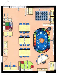 family floor plans decor creative design about daycare floor plans with stunning