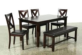 living spaces dining table set living spaces dining table chairs table 6 piece dining set living