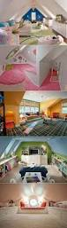 playroom ideas ikea for year olds house attic decorating pinterest