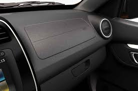 kwid renault interior renault kwid gets 4 airbags in brazil autodevot