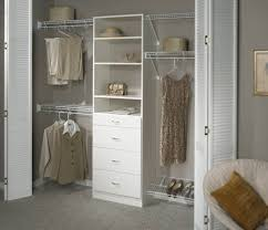 Rubbermaid Bathroom Storage by Rubbermaid Closet Organizer Storage Ideas Drop Camp