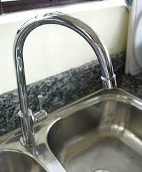 Uberhaus Kitchen Faucet Buying Kitchen Faucet