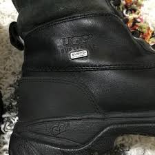 ugg boots sale montreal 83 ugg other ugg butte worchester black montreal boots