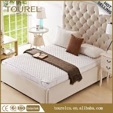 pvc mattress cover pvc mattress cover suppliers and manufacturers