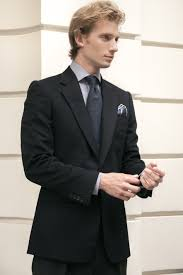 savile row tailors mens suit tailors u0026 tailoring in london