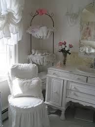 3850 best shabby chic decor images on pinterest shabby chic