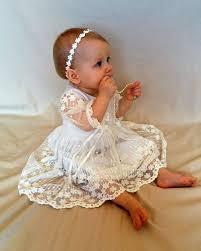 catholic baptism dresses baby girl christening dress christening gown baptism dress