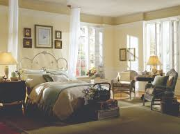 Yellow Bedroom Top 10 Yellow Paint Color Ideas
