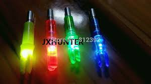 get cheap lighted bows aliexpress alibaba