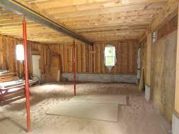 decor wooden ceiling design ideas for michigan basement