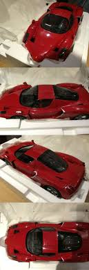 buy enzo contemporary manufacture 180533 kyosho 1 12 scale enzo