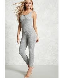 pj jumpsuit great deals on sweater knit pj jumpsuit