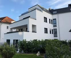 Das Wohnzimmer Wiesbaden Biebrich 3 Zimmer Wohnung Zum Verkauf Lutherstr 9 65203 Wiesbaden