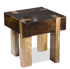 Wood End Tables Forecasted Design Trends For 2013 Design Trends Woods And Large