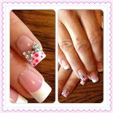 3d nails spa 132 photos u0026 34 reviews nail salons 1425