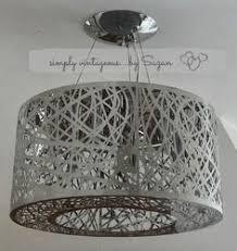 Solar Lantern Lights Costco - decorative lights costco wanker for