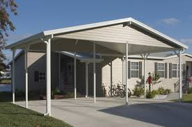 carport san antonio tx installation best prices in custom arched