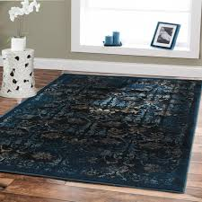 Costco Runner Rugs Walmart Area Rugs Jcpenney Rugs Online 8x10 Rugs Under 100 Rugs