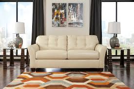 Formal Living Room Furniture by Extraordinary Design Ideas Genuine Leather Living Room Sets