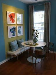 small apartment dining room ideas how to fit a dining room into small spaces apartment therapy