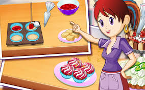 jeux de cuisine girlsgogames s cooking class lite amazon co uk appstore for android