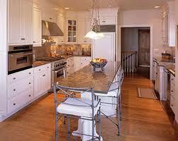 Transitional Kitchen Ideas - transitional kitchen design ideas