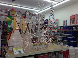 Big Christmas Decorations Outdoor by Big Lots Outdoor Christmas Decorations Christmas