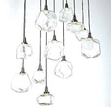 Multi Pendant Lighting Fixtures New Pendant Light Fixture Pendant Lights Enchanting Multi