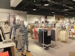 Westfield Stratford Floor Plan Exclusive First Look Inside Debut Uk Store From Lindex News