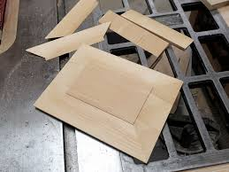 Make Raised Panel Cabinet Doors How To Make Raised Panel Doors Ibuildit Ca