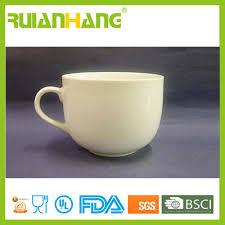 list manufacturers of pocelain mug buy pocelain mug get discount