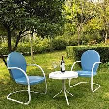 Retro Patio Furniture Sets 52 Best Porch Furniture Images On Pinterest Outdoor Furniture
