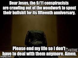 Praying Memes - vanessa ives praying memes imgflip