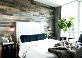 Master Bedroom Paint Ideas Master Bedroom Paint Ideas With Accent Wall Medium Size Of Color