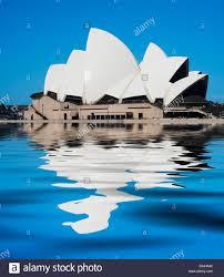 Opera House by Opera House Australia Stock Photos U0026 Opera House Australia Stock