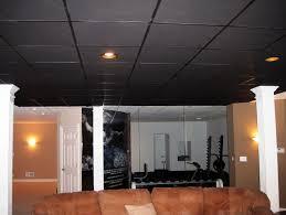 black ceiling tiles for restaurant winda 7 furniture acoustic ceiling tiles black home design ideas home decorating stores home decorators collection coupon