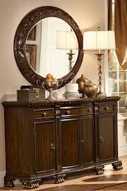 homelegance 2168 102 orleans formal dining room set lowest homelegance 2168 102 orleans formal dining room set