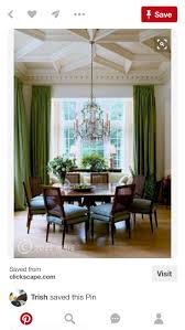 316 best dining rooms images on pinterest dining room design