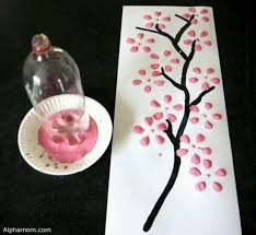 simple crafts for seniors ye craft ideas