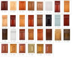 Standard Kitchen Cabinet Door Sizes Various Oak Kitchen Cabinet Doors Millbrook Cabinets Door Sizes